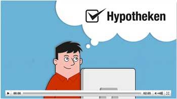 hypotheken-1