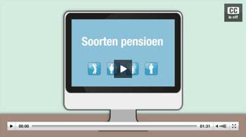 soorten-pensioenen