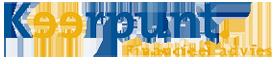 logo-keerpunt-trans